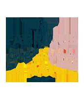 Logo Fabrique Créative de Santé